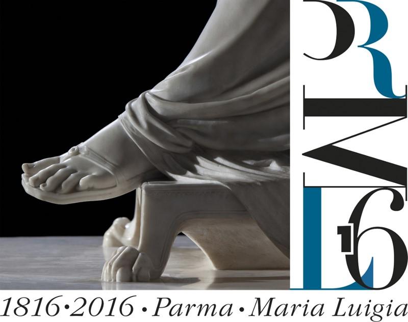1816-2016 Parma Maria Luigia