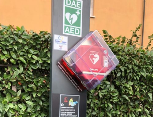 Dritto al cuore D-Parma
